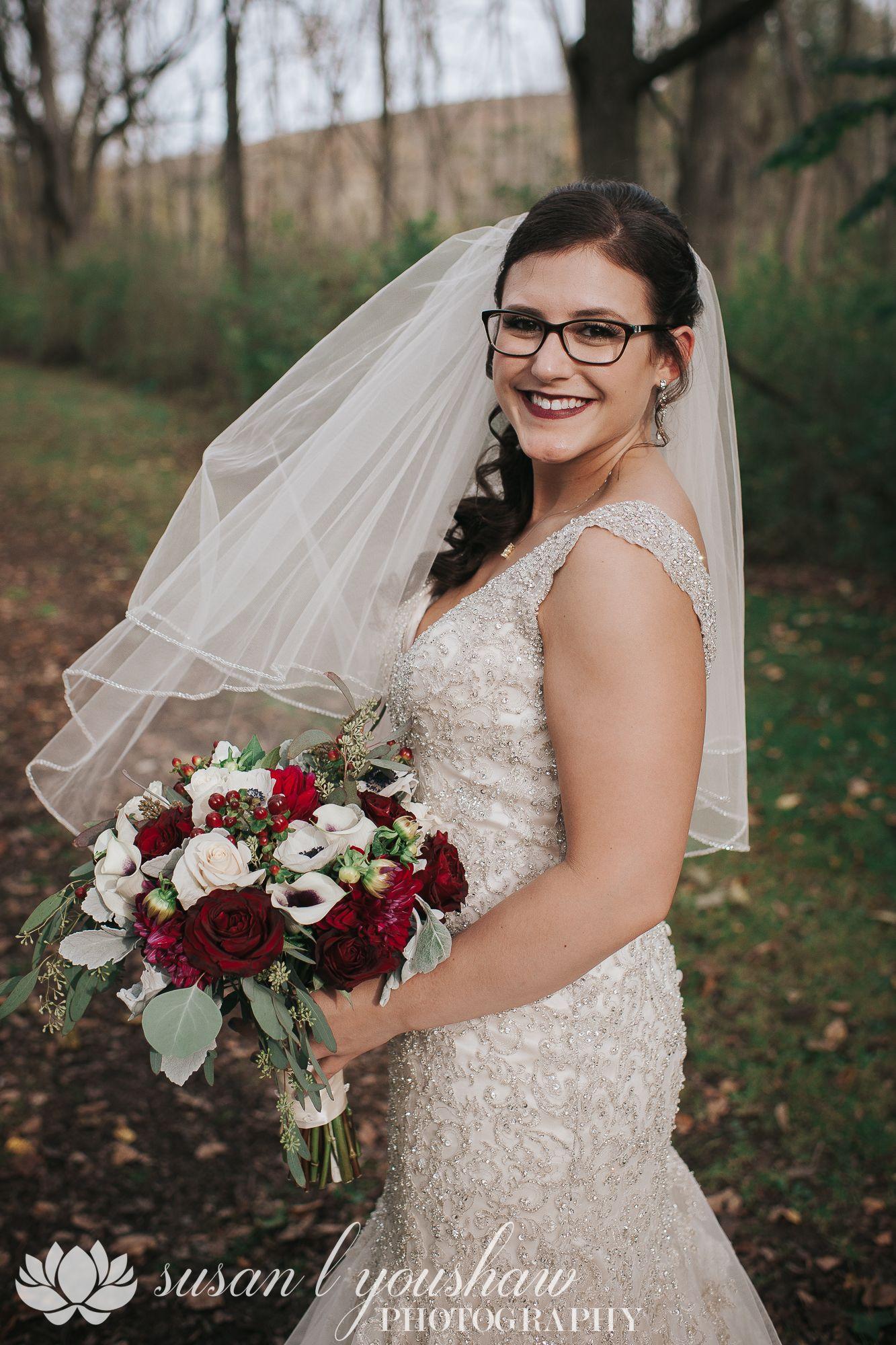 Joyful hearts tiffany blue wedding bride photo groom