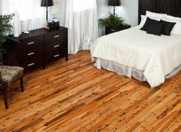 Australian cypress on pinterest wood scraps floors and for Australian cypress flooring