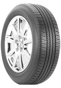 Bridgestone Near Me >> Bridgestone Turanza El400 02 235 40r19 96v Xl Products