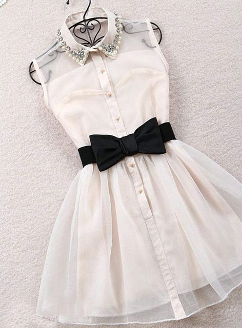 graduation-dresses-for-5th-grade-girls-black-and-white-CuIp.jpg ...