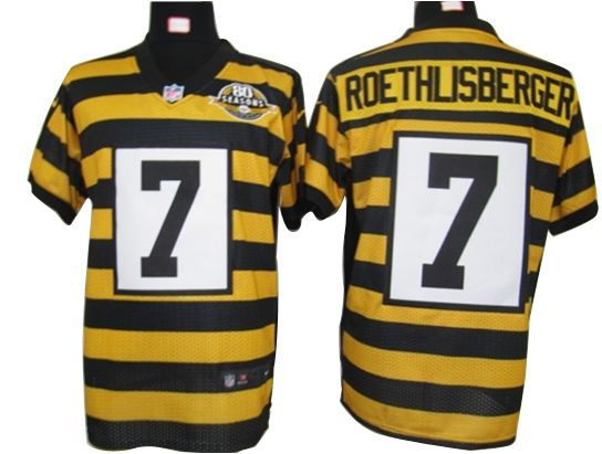 al aire libre americano Jonathan f/útbol Jersey Taylor Rugby ropa Indianapolis #28 alternativo Colts Pro Rugby Jersey para hombres Royal