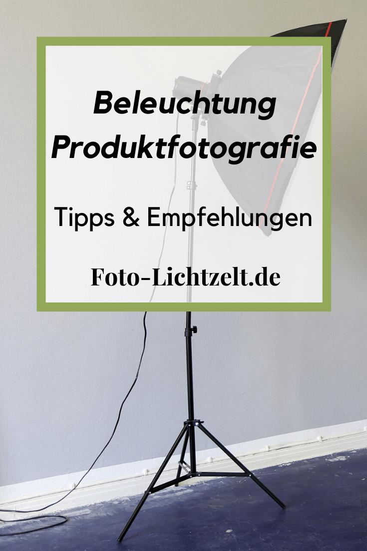 Produktfotografie Beleuchtung In 2020 Produktfotografie Fotografie Produktfotografie Tipps