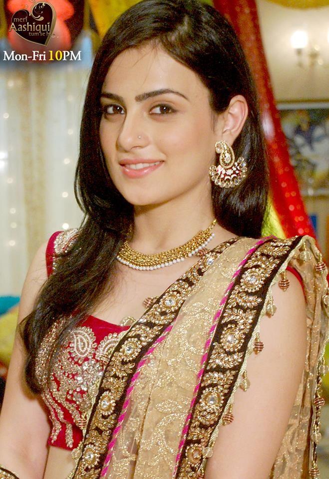 Ishani parekh wedding invitations