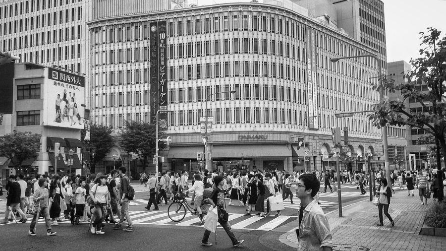 Photo by Mochian Okamoto - Photo 159969877 - 500px