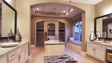 Brilliant My Kind Of Master Bath Toll Brothers Builders Texas Home Download Free Architecture Designs Scobabritishbridgeorg