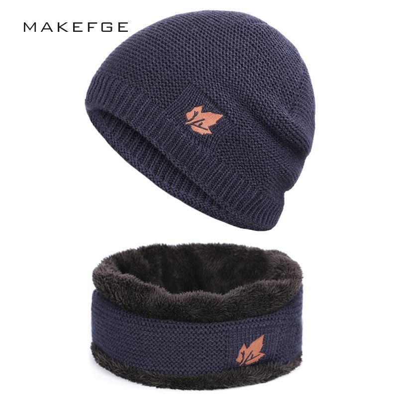 95c8483274c39 2018 Brand bone men s Winter Hat knitted wool beanies men Hip-Hop capTurban  Caps  fashion  clothing  shoes  accessories  womensaccessories  hats (ebay  link)