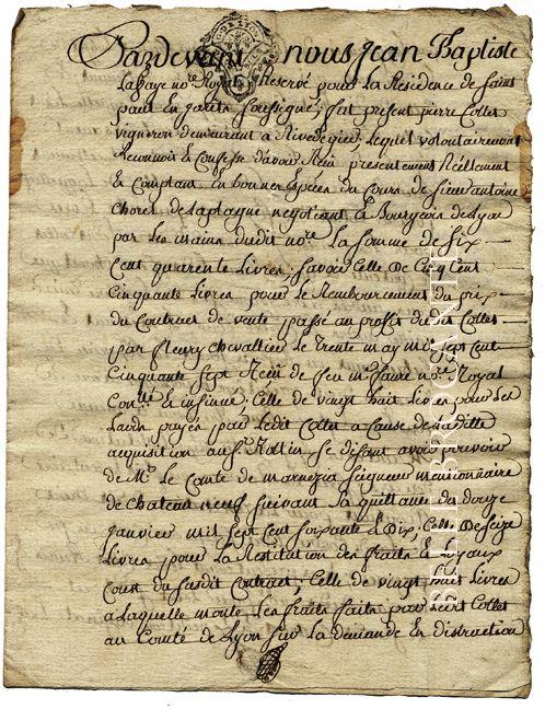 criture manuscrite et calligraphie french edition