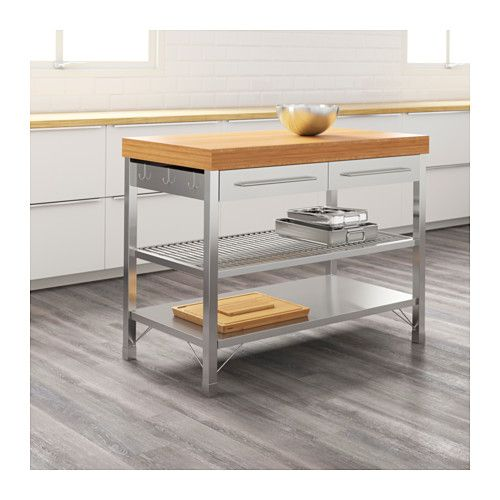 rimforsa bancada de trabalho ikea casa ideias sui a. Black Bedroom Furniture Sets. Home Design Ideas