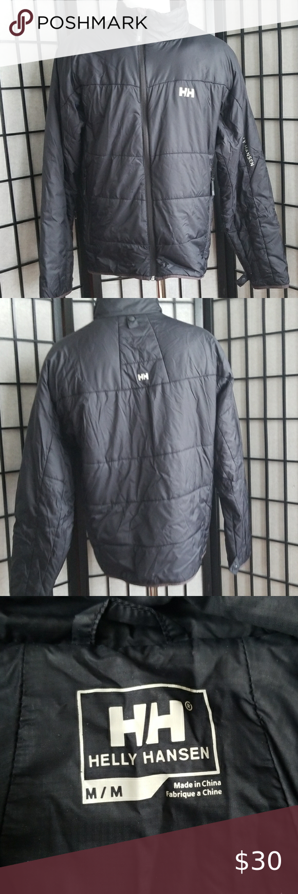 Helly Hansen Puffer Jacket Puffer Jackets Jackets Helly Hansen Jacket [ 1740 x 580 Pixel ]