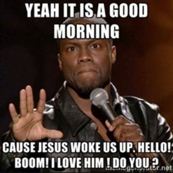 Kevin Hart I Can T Make This Up Quotes: Martin Lawrence Good Morning Quotes. QuotesGram