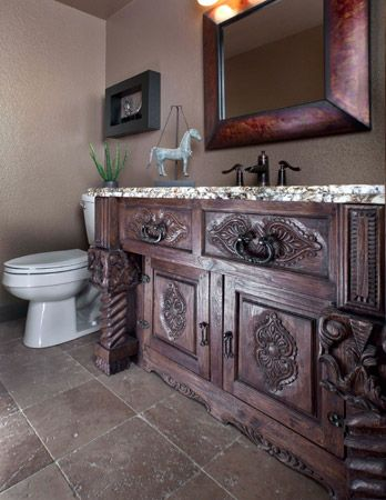 Jason Scott Collection Photos Architectural Custom Sink Piece From Jason Scott Collection Bathroom Design Decor Bathroom Interior Design Dream Bathrooms