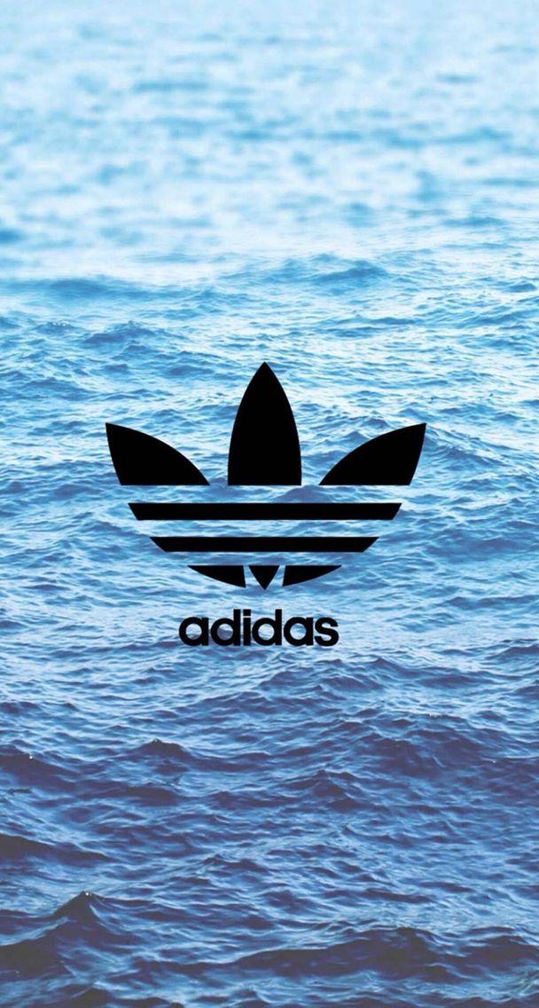 #adidas#logo