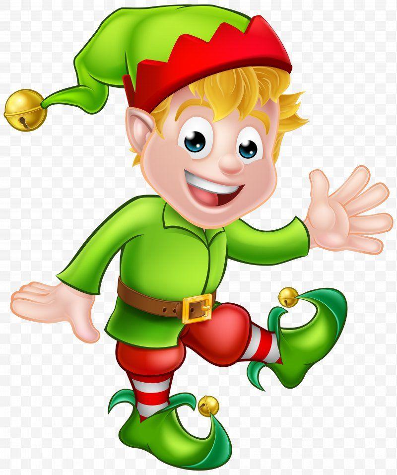 Elf Transparent Clip Art Image Santa Claus Christmas Elf Clip Art Png The Elf On The Shelf Art Boy Cartoon Christmas Christmas Elf Elf Cartoon Elf