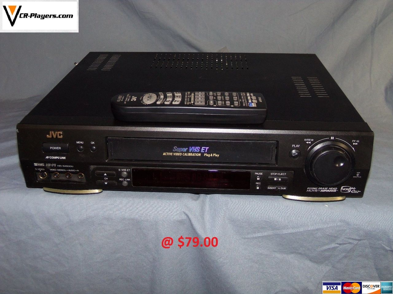 panasonic dvd vhs recorder instructions 1 manuals and user guides rh mountainwatch co panasonic dmr-ez49v service manual panasonic dmr ez48v manual