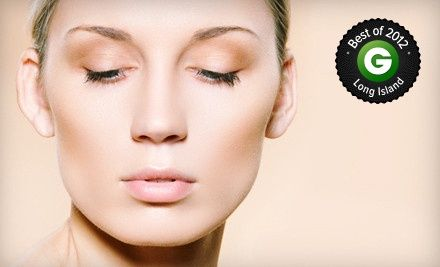 Are aha facial treatment more videos