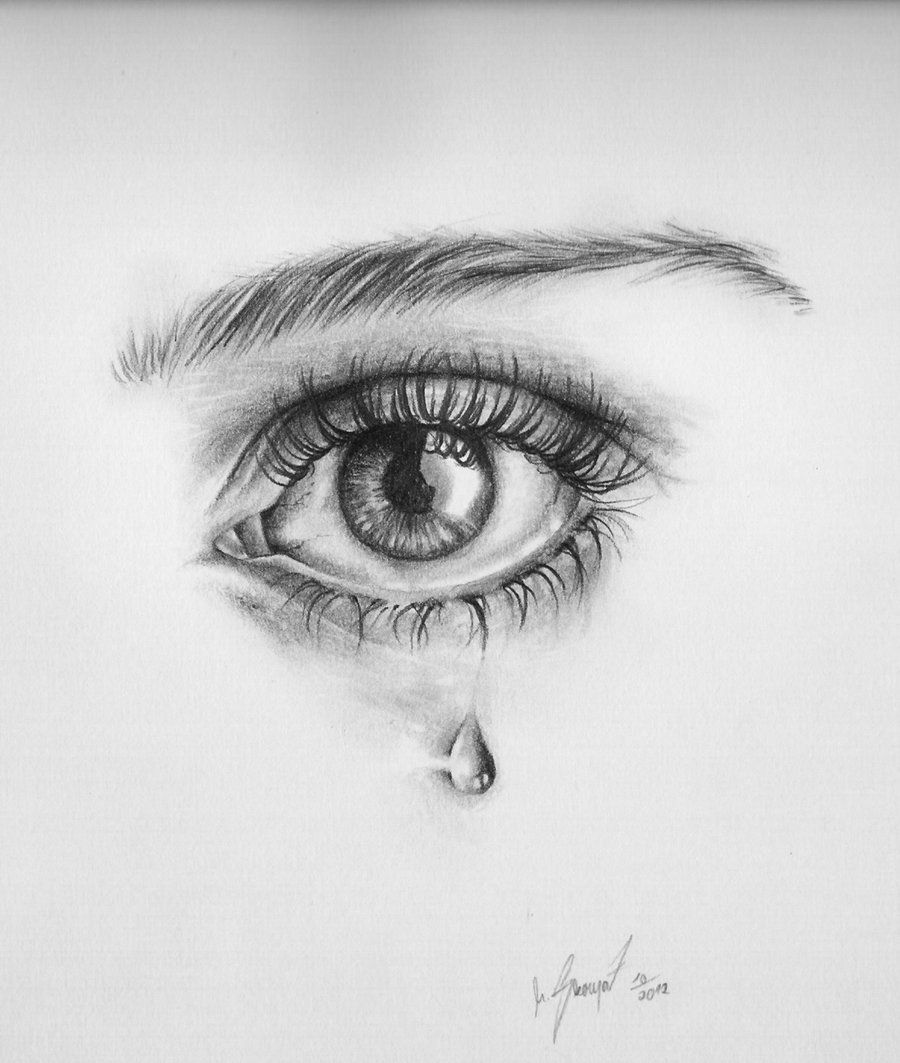 Beauty and sadness by mishice deviantart com on deviantart couple drawings tumblr