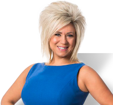 Long Island Medium Book Appointment