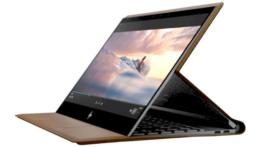 Best Hp Laptops To Buy In 2019 Consumer Business Chromebooks Gaming And More Hp Laptop Best Gaming Laptop Hp Chromebook