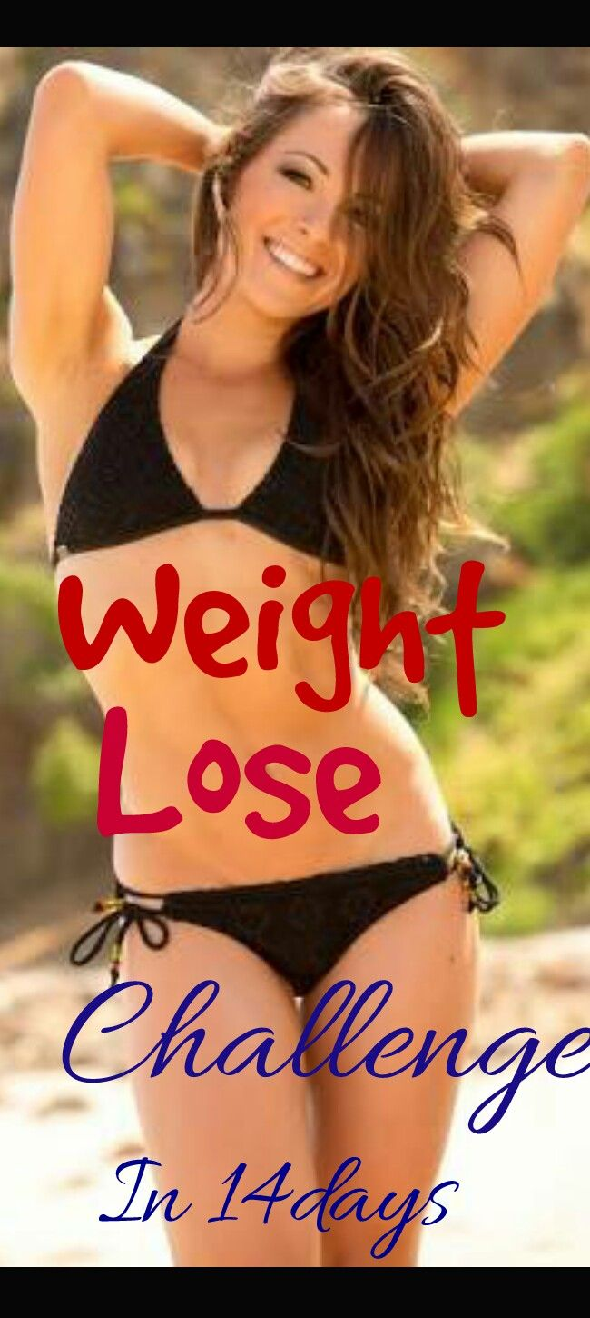 healthy food for weight loss india