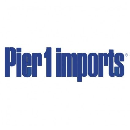 Pier 1 Imports Vector Free Pier 1 Imports Black Friday Ads