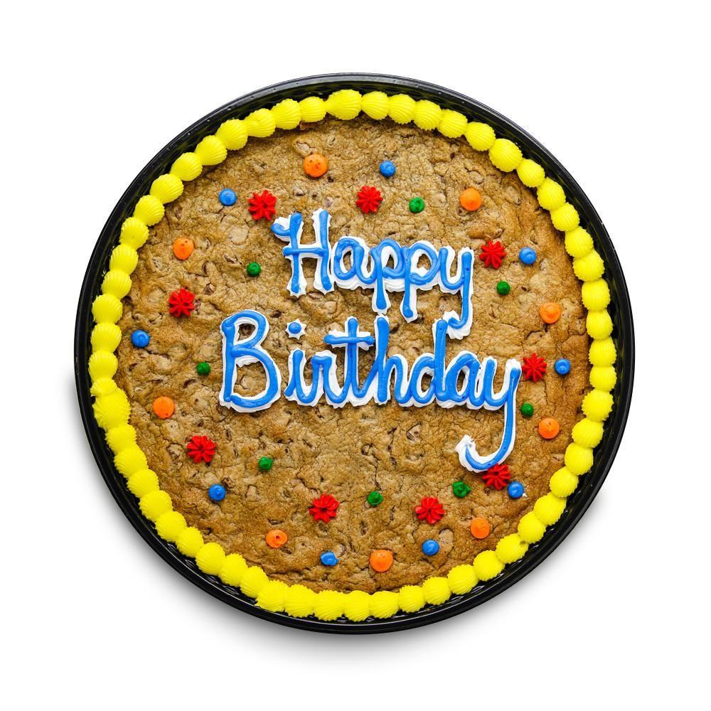 Pin by Karen Christman on Birthday Cake Decorations Pinterest