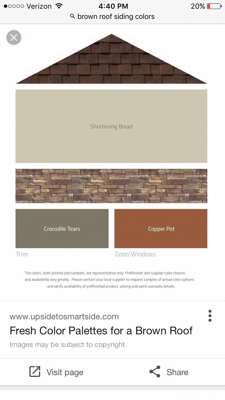 Paint Exterior Tuscandesign Exterior Paint Colors For House Paint Colors For Home Exterior House Paint Color Combinations