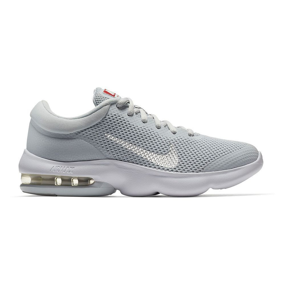 Women Shoes | Best Fashion community | Nike air max, Running