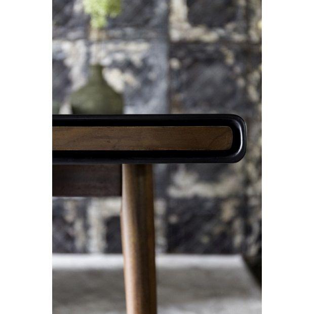 VT Wonen https://www.vtwonen.be/shop/landelijk/meubelen/landelijke-tafels/landelijke-eettafels/dutchbone-juju-eettafel-180-x-90-cm-p110924.html