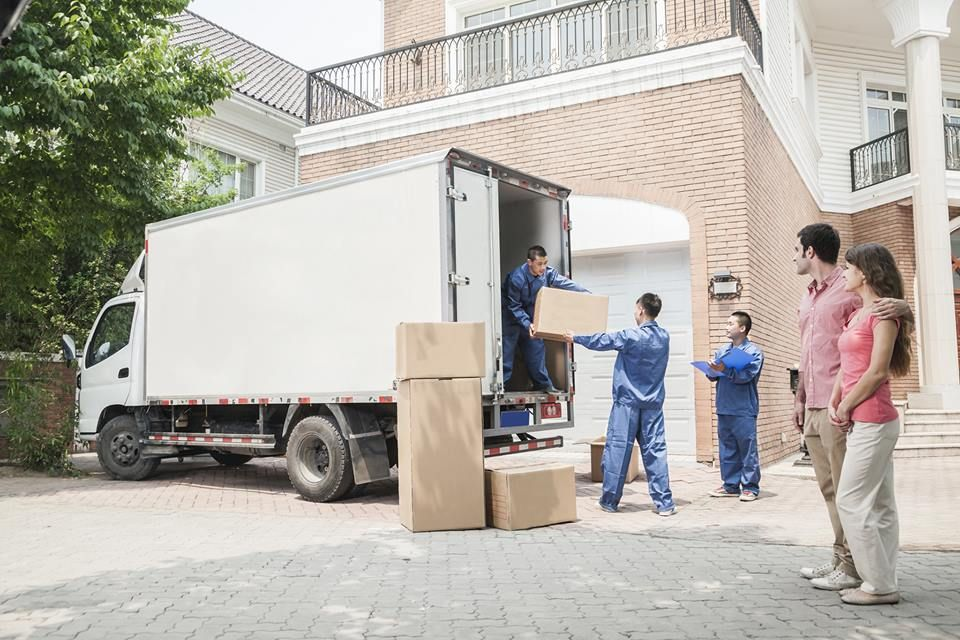 Pin on Professional Moving Helpers