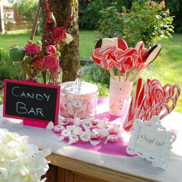 Mini Fotorahmen Barock Fur Platzkarten Fotorahmen Hochzeit Shop Und Tischkartenhalter
