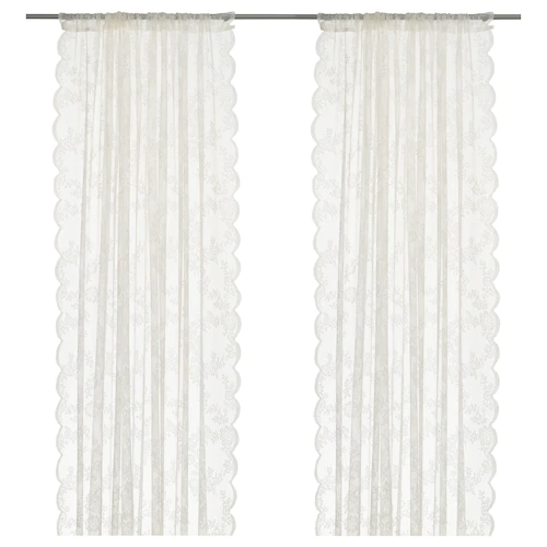 Under 10 Affordable Furniture And Gifts In 2020 Lace Curtains