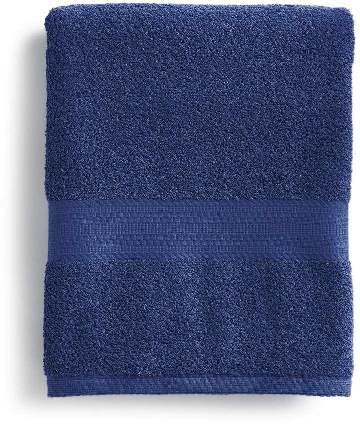The Big One Bath Towel Towel Bath Towels Bath