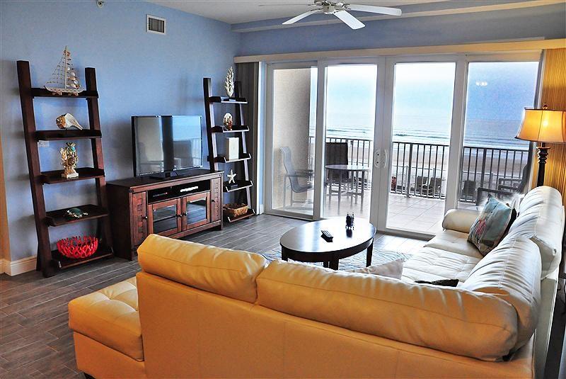 Jan Feb Pecial Sanibel 105 Ocean Front Vacation Homes For Rent Newport House Beach Condo Rentals