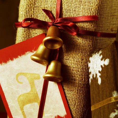 Decoracion navidad Decoracion navidad Pinterest Jingle bells