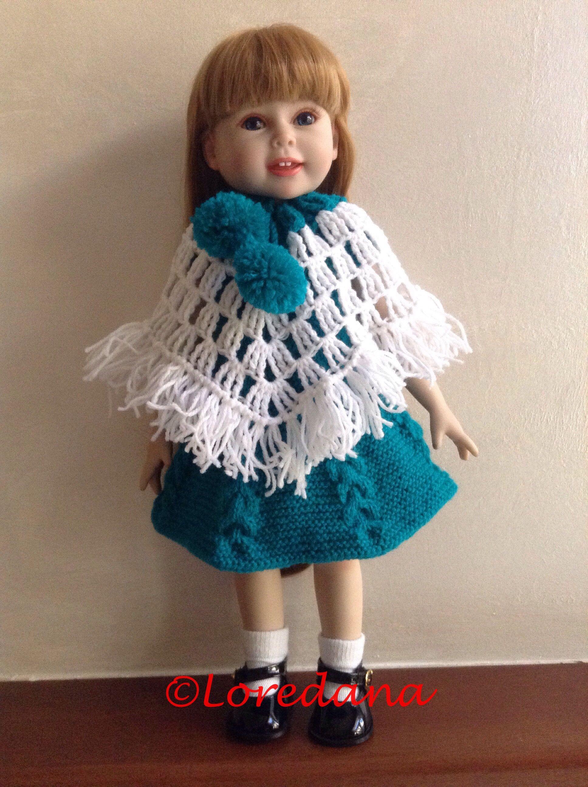 Pin by Loredana Galea on Dolls Flower girl dresses