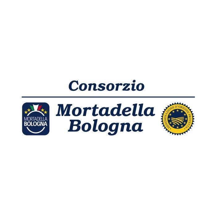 Risultati immagini per consorzio tutela mortadella bologna