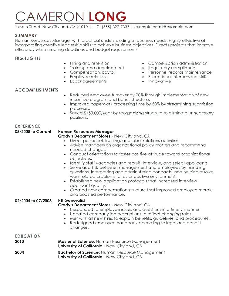 Military Veteran Resume Examples Military To Civilian Resume Related Post Military Veteran Resume Example Best Res Resume Examples Hr Resume Job Resume Samples