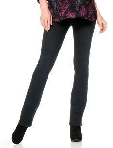 Jessica Simpson Secret Fit Belly  Slim Fit Skinny Leg Maternity Jeans 707bbdf290f