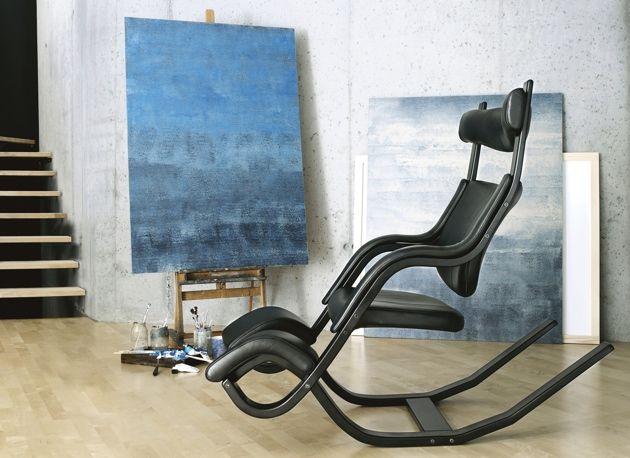 Zero Gravity Chair More: Http://foter.com/zero Gravity