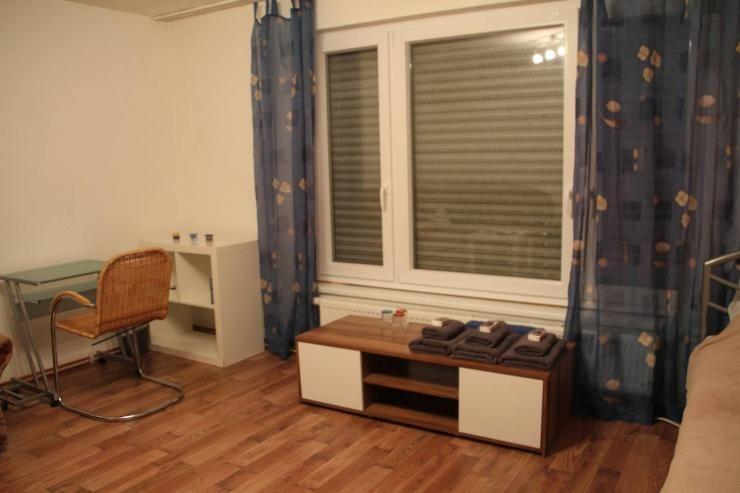 19qm Zimmer In Netter 3er Wg Wg In Nurnberg Mobliert Nurnberg Nurnberg Wg Zimmer Zimmer Wohnung
