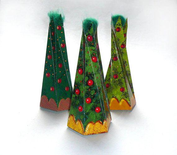 Pin On Christmas Tree Diy And Crochet