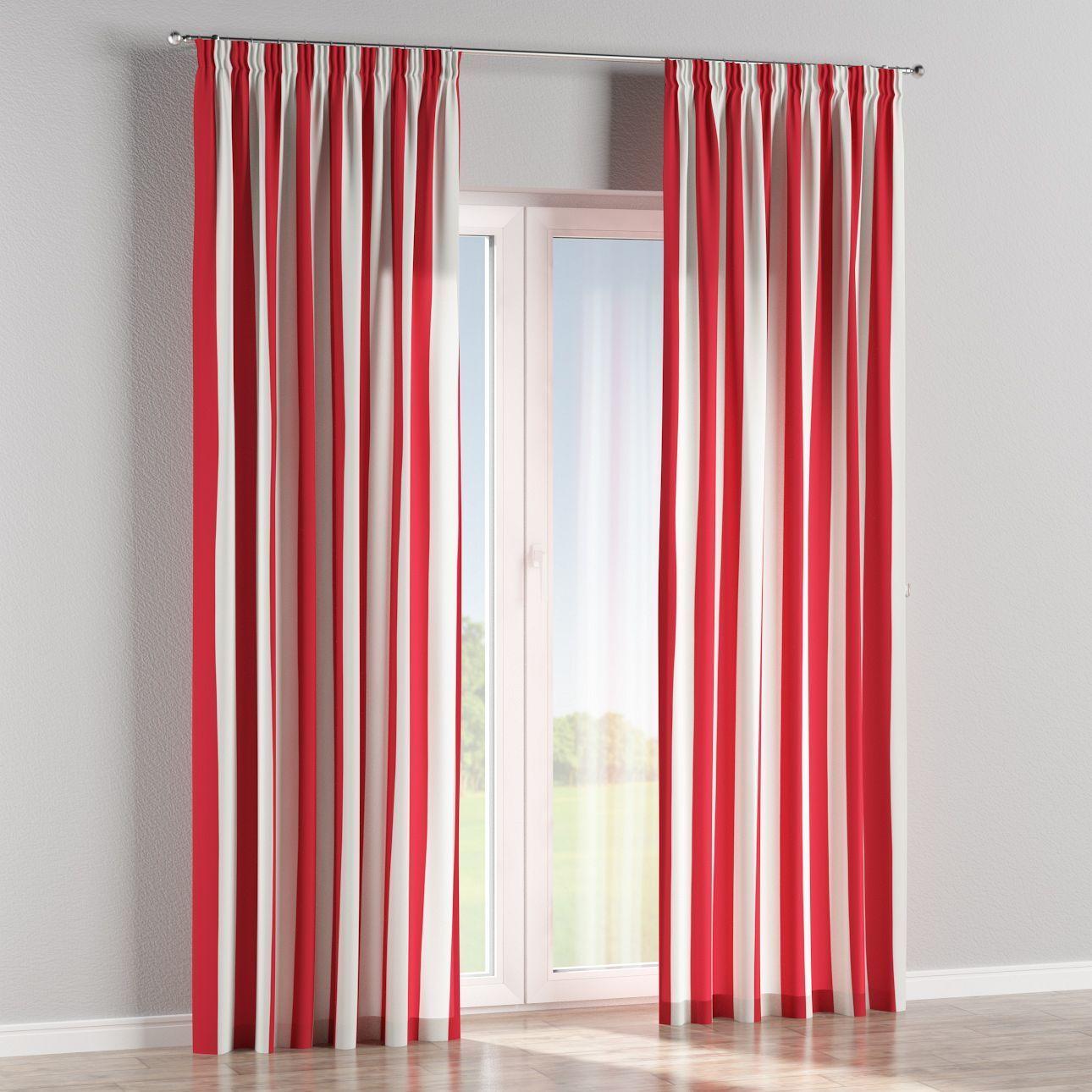 kurze vorhänge für fenster  vorhänge für schlafzimmer modern