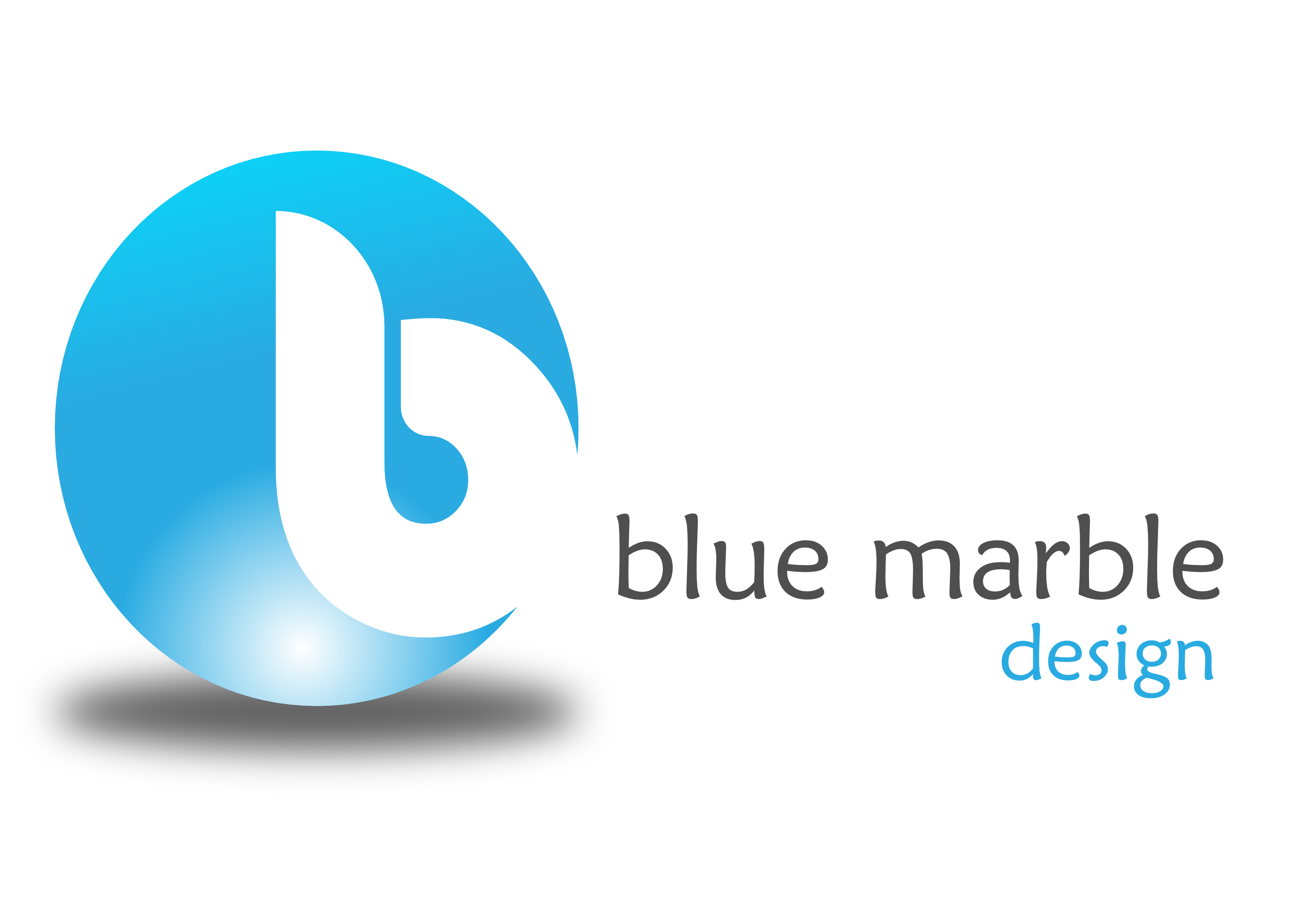 Pin By Blue Marble Design Uk On Http Www Bluemarbledesign Co Uk Company Logo Tech Company Logos Marble Design