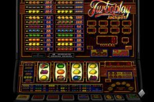 Zynga online gambling site nickel slot casino