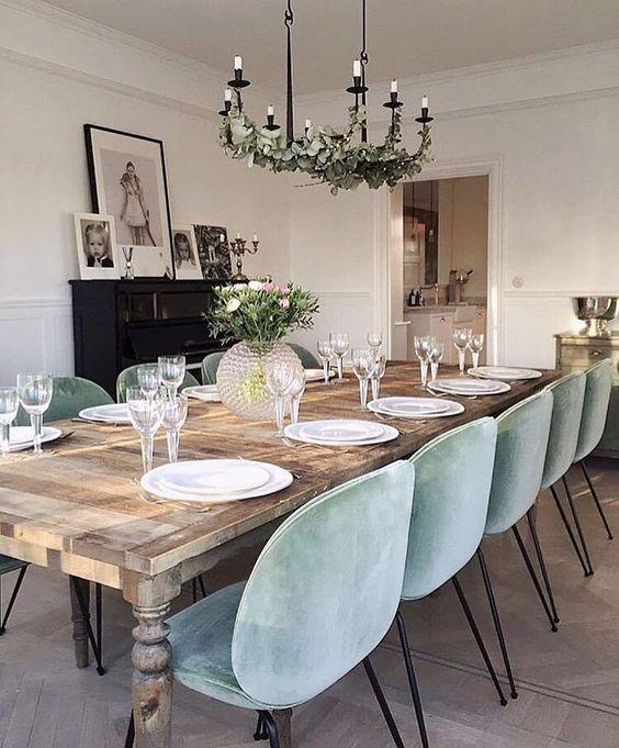 20+ Beautiful Kourtney Kardashian Home Decor Will Make You