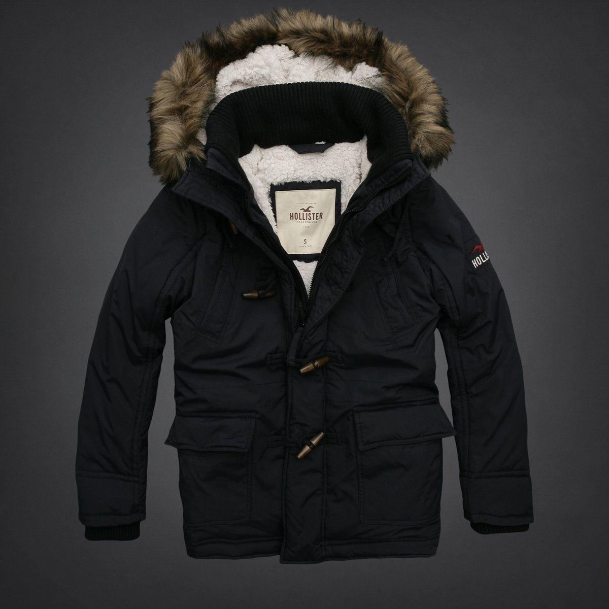 Hollywood Beach Jacket Jackets Outerwear Jackets Beach Jacket [ 1200 x 1200 Pixel ]