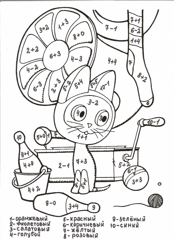 Serdar Altinkaya Matematik