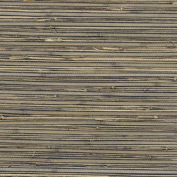 Rasch Textil Wandverkleidung - Tapeten Pinterest - wohnzimmer tapeten braun beige