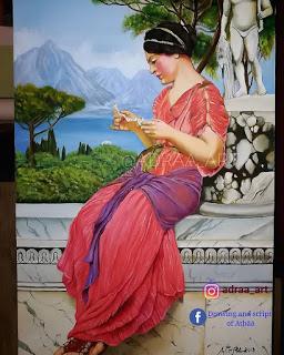 لوحات فنية زيتية لوحات زيتيه لوحات زيتية للبيع رسم لوحات زيتية صور زيتيه لوحات زيتية عالمية رسومات زيتية لوحات زيتية رائعة رسومات زيتيه لوحات بنات Art Painting