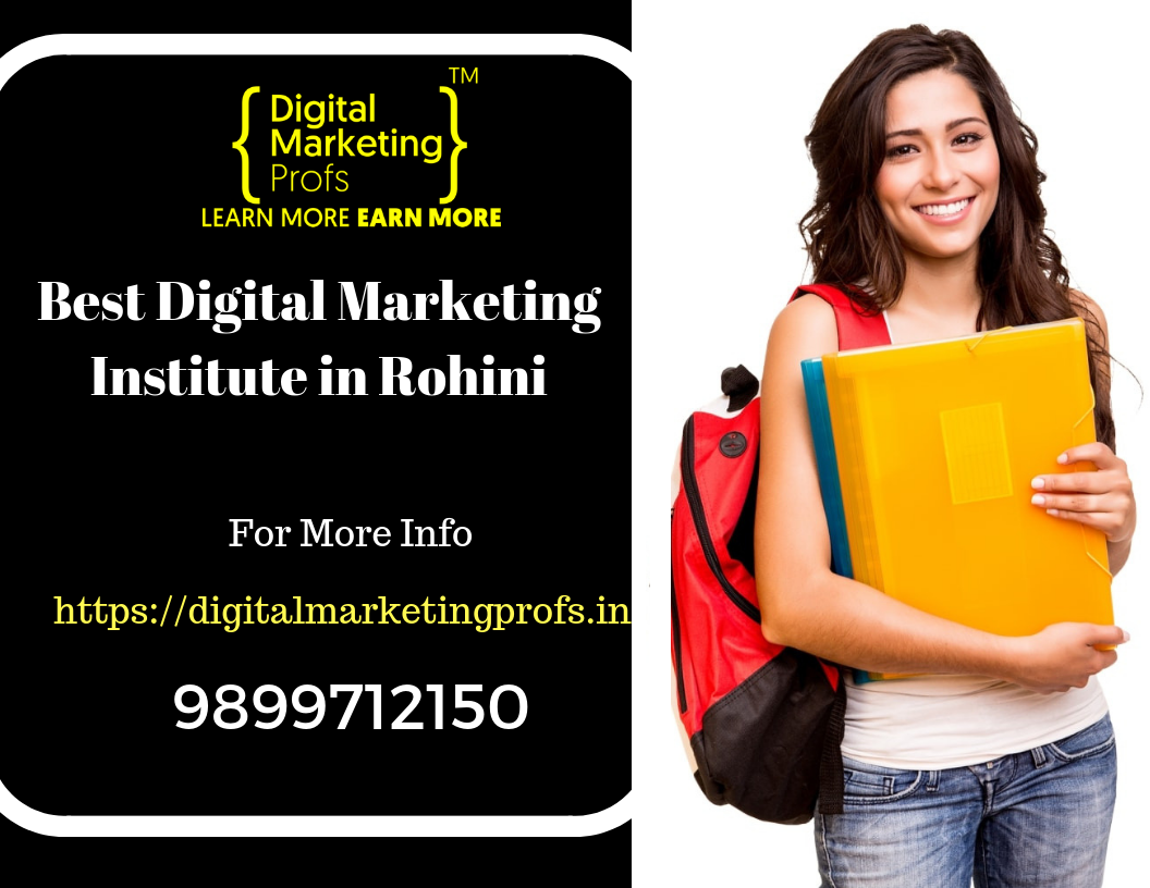 You can use your english. Are you searching for Best Digital Marketing Institute in ...